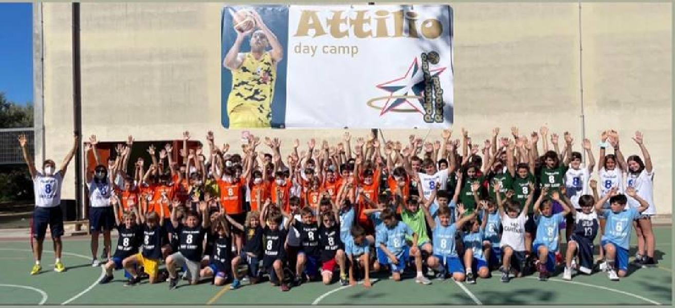 https://www.basketmarche.it/immagini_articoli/16-06-2021/pallacanestro-recanati-corso-svolgimento-lattilio-camp-600.jpg