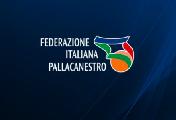 https://www.basketmarche.it/immagini_articoli/16-06-2021/serie-provvedimenti-giudice-sportivo-dopo-gara-finali-playoff-120.png