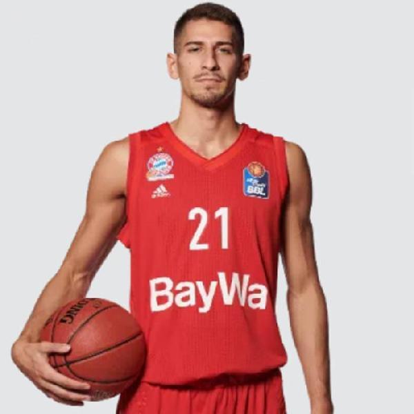 https://www.basketmarche.it/immagini_articoli/16-06-2021/treviso-basket-interesse-esterno-diego-flaccadori-600.jpg
