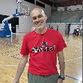 https://www.basketmarche.it/immagini_articoli/16-06-2021/ufficiale-francesco-bettazzi-allenatore-bologna-basket-2016-120.png