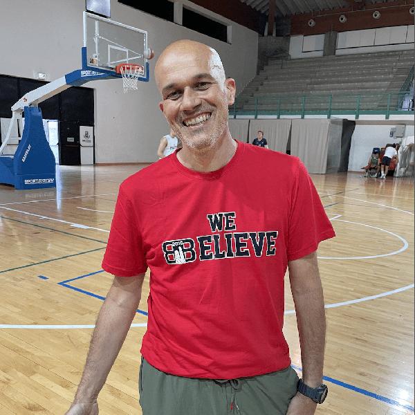 https://www.basketmarche.it/immagini_articoli/16-06-2021/ufficiale-francesco-bettazzi-allenatore-bologna-basket-2016-600.png