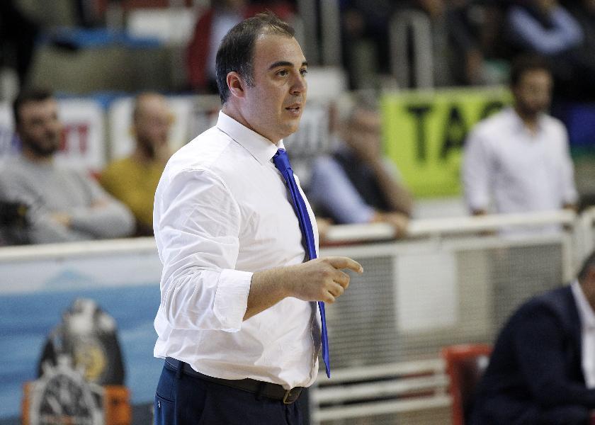 https://www.basketmarche.it/immagini_articoli/16-06-2021/ufficiale-virtus-cassino-coach-luca-vettese-insieme-anche-prossima-stagione-600.jpg