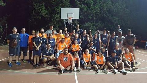 https://www.basketmarche.it/immagini_articoli/16-07-2018/baskin-grande-successo-per-la-prima-edizione-del-master-baskin-camp-270.jpg