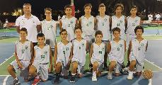 https://www.basketmarche.it/immagini_articoli/16-07-2018/giovanili-il-cab-stamura-ancona-trionfa-al-torneo-dell-adriatico-120.jpg