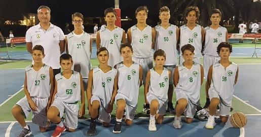 https://www.basketmarche.it/immagini_articoli/16-07-2018/giovanili-il-cab-stamura-ancona-trionfa-al-torneo-dell-adriatico-270.jpg