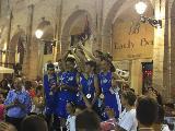 https://www.basketmarche.it/immagini_articoli/16-07-2018/giovanili-la-feba-civitanova-trionfa-nel-torneo-internazionale-città-di-fermo-120.jpg