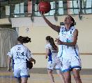 https://www.basketmarche.it/immagini_articoli/16-07-2018/serie-a2-femminile-la-feba-civitanova-conferma-jessica-trobbiani-120.jpg