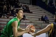 https://www.basketmarche.it/immagini_articoli/16-07-2018/serie-b-nazionale-il-campetto-ancona-arricchisce-il-proprio-roseto-con-yannick-giombini-120.jpg