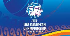 https://www.basketmarche.it/immagini_articoli/16-07-2019/europei-under-maschili-convocati-coach-antonio-bocchino-120.png