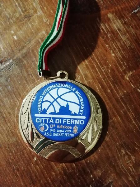 https://www.basketmarche.it/immagini_articoli/16-07-2019/grande-successo-edizione-2019-torneo-internazionale-minibasket-citt-fermo-600.jpg