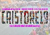 https://www.basketmarche.it/immagini_articoli/16-07-2019/luglio-cristo-pesaro-xviii-memorial-michele-bacchini-4on4-bacco-4ever-120.jpg