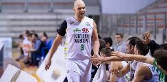 https://www.basketmarche.it/immagini_articoli/16-07-2019/separano-strade-campetto-ancona-capitan-daniele-giachi-120.jpg