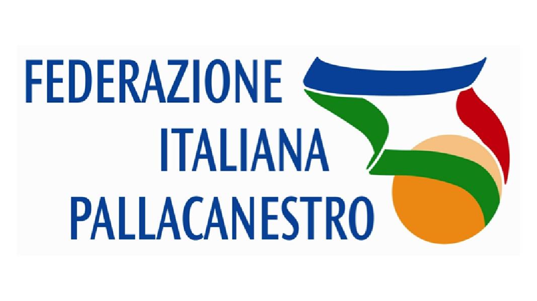 https://www.basketmarche.it/immagini_articoli/16-07-2019/tutte-decisioni-consiglio-federale-avellino-esclusa-pescara-torino-600.png