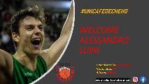 https://www.basketmarche.it/immagini_articoli/16-07-2019/ufficiale-alessandro-luini-giocatore-robur-osimo-120.jpg