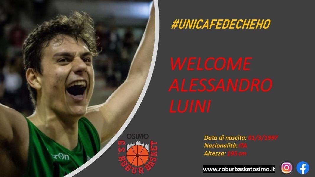 https://www.basketmarche.it/immagini_articoli/16-07-2019/ufficiale-alessandro-luini-giocatore-robur-osimo-600.jpg