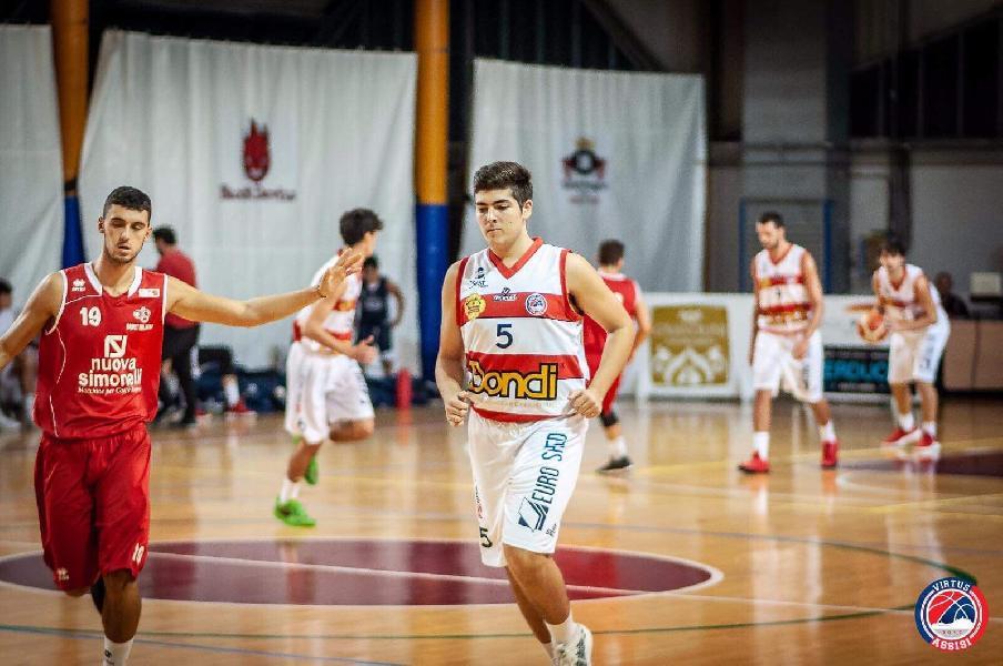 https://www.basketmarche.it/immagini_articoli/16-07-2019/ufficiale-anche-under-fabrizio-fondacci-roster-virtus-assisi-600.jpg