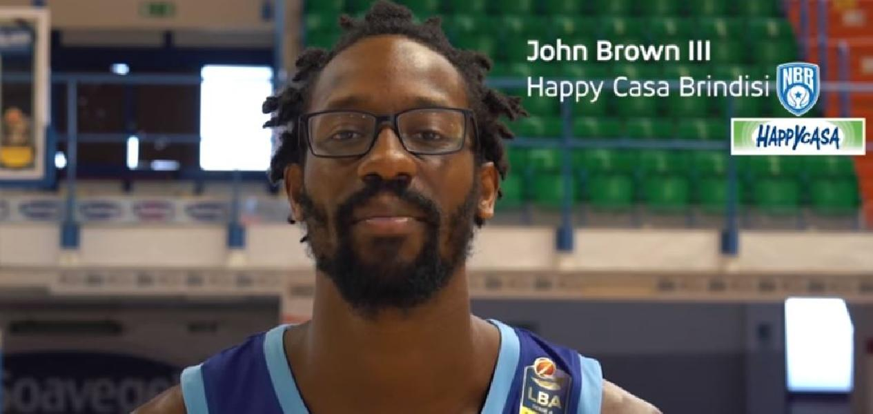 https://www.basketmarche.it/immagini_articoli/16-07-2019/ufficiale-basket-brindisi-conferma-john-brown-600.jpg