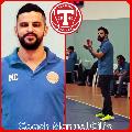 https://www.basketmarche.it/immagini_articoli/16-07-2019/ufficiale-manuel-cilio-allenatore-teramo-basket-120.png
