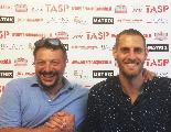 https://www.basketmarche.it/immagini_articoli/16-07-2019/ufficiale-quintetto-teramo-spicchi-completa-conferma-renato-piccinini-120.jpg