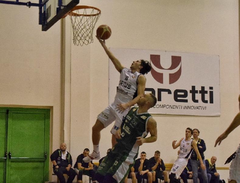 https://www.basketmarche.it/immagini_articoli/16-07-2019/ufficiale-virtus-civitanova-conferma-esterno-matteo-felicioni-600.jpg