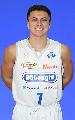 https://www.basketmarche.it/immagini_articoli/16-07-2020/benedetto-cento-piace-manuel-saladini-cambio-playmaker-titolare-120.png