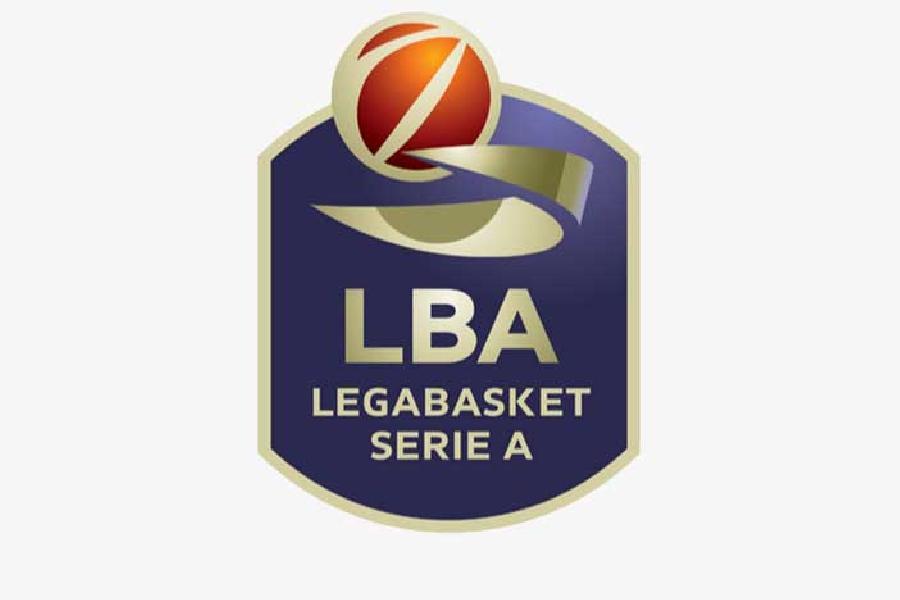 https://www.basketmarche.it/immagini_articoli/16-07-2020/lega-basket-gandini-assenza-indicazioni-permette-programmare-ripresa-attivit-stagione-600.jpg