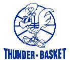 https://www.basketmarche.it/immagini_articoli/16-07-2020/settimo-tassello-roster-thunder-matelica-fabriano-ufficiale-conferma-giorgia-ceccarelli-120.png