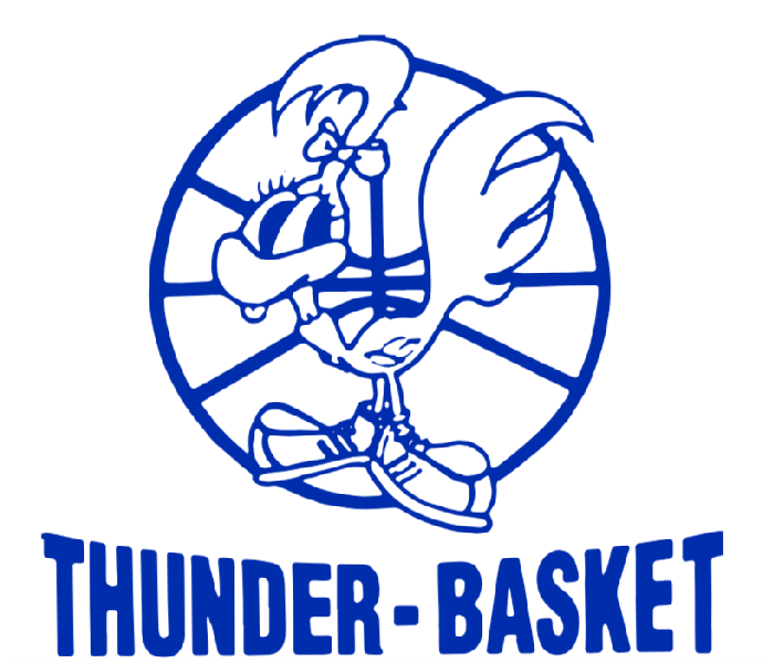 https://www.basketmarche.it/immagini_articoli/16-07-2020/settimo-tassello-roster-thunder-matelica-fabriano-ufficiale-conferma-giorgia-ceccarelli-600.png