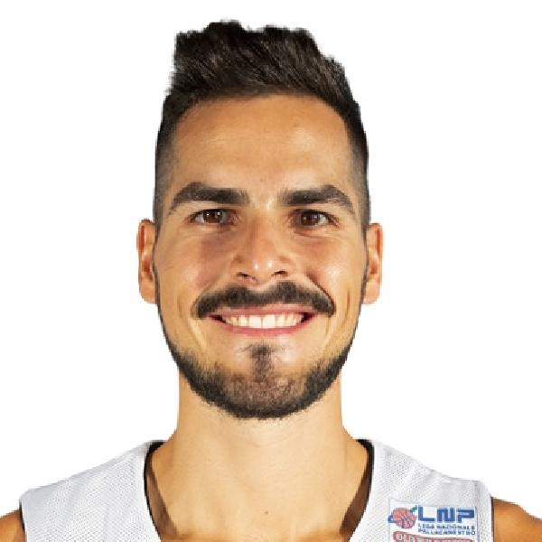 https://www.basketmarche.it/immagini_articoli/16-07-2020/sporting-club-juvecaserta-piace-pullazi-ruolo-forte-titolare-600.jpg