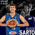 https://www.basketmarche.it/immagini_articoli/16-07-2020/ufficiale-alvise-sarto-giocatore-basket-treviglio-120.png