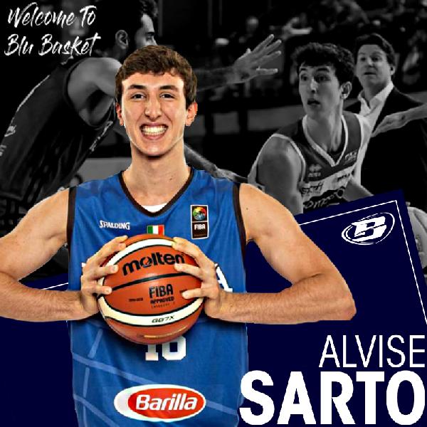 https://www.basketmarche.it/immagini_articoli/16-07-2020/ufficiale-alvise-sarto-giocatore-basket-treviglio-600.png