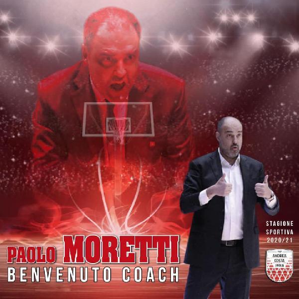 https://www.basketmarche.it/immagini_articoli/16-07-2020/ufficiale-andrea-costa-imola-firma-allenatore-paolo-moretti-triennale-600.jpg