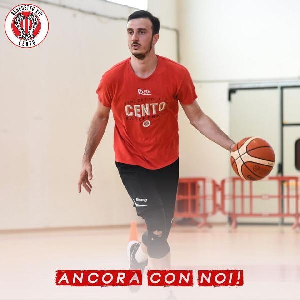 https://www.basketmarche.it/immagini_articoli/16-07-2020/ufficiale-benedetto-cento-annuncia-conferma-ennio-leonzio-600.jpg