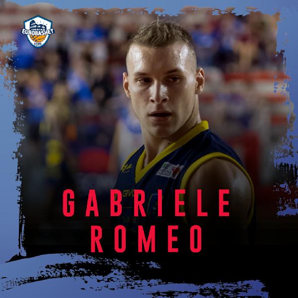 https://www.basketmarche.it/immagini_articoli/16-07-2020/ufficiale-esterno-gabriele-romeo-eurobasket-roma-600.png