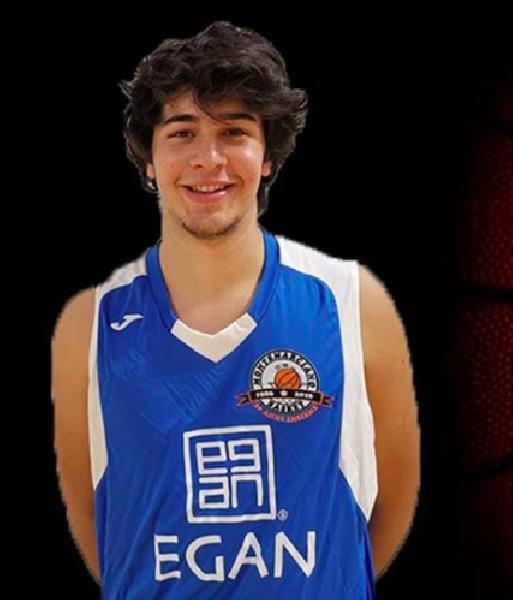 https://www.basketmarche.it/immagini_articoli/16-07-2020/ufficiale-montemarciano-marco-battista-insieme-anche-prossima-stagione-600.png