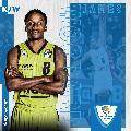 https://www.basketmarche.it/immagini_articoli/16-07-2020/ufficiale-pallacanestro-cant-annuncia-firma-james-woodard-120.jpg