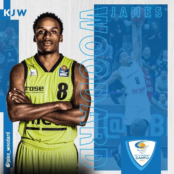 https://www.basketmarche.it/immagini_articoli/16-07-2020/ufficiale-pallacanestro-cant-annuncia-firma-james-woodard-600.jpg