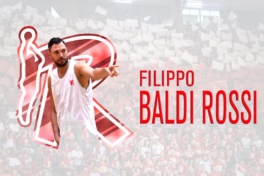https://www.basketmarche.it/immagini_articoli/16-07-2020/ufficiale-pallacanestro-reggiana-annuncia-firma-filippo-baldi-rossi-600.png