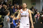 https://www.basketmarche.it/immagini_articoli/16-07-2020/ufficiale-pallacanestro-reggiana-cede-luca-infante-mantova-stings-120.jpg