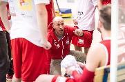 https://www.basketmarche.it/immagini_articoli/16-07-2020/ufficiale-sandro-salvatore-allenatore-vasto-basket-120.jpg
