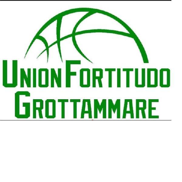https://www.basketmarche.it/immagini_articoli/16-07-2020/union-fortitudo-basket-grottammare-annuncia-termine-propria-collaborazione-sambenedettese-basket-600.jpg