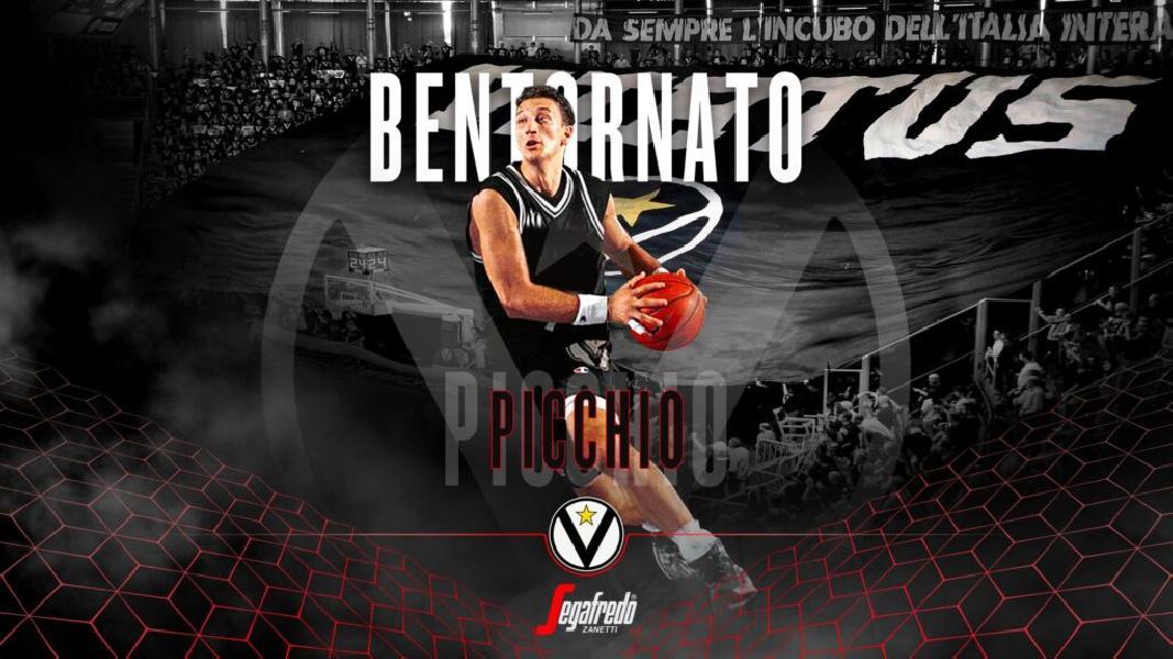 https://www.basketmarche.it/immagini_articoli/16-07-2020/virtus-bologna-alessandro-abbio-responsabile-tecnico-settore-giovanile-600.jpg