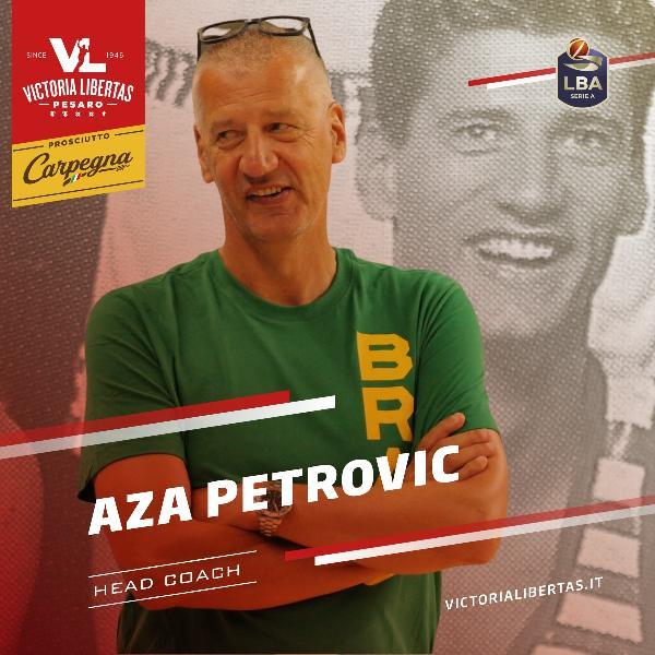 https://www.basketmarche.it/immagini_articoli/16-07-2021/pesaro-coach-petrovic-prossima-stagione-voglio-vederci-giocare-europa-600.jpg