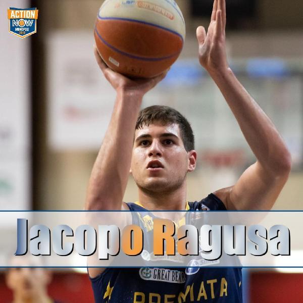 https://www.basketmarche.it/immagini_articoli/16-07-2021/ufficiale-jacopo-ragusa-giocatore-action-monopoli-600.jpg
