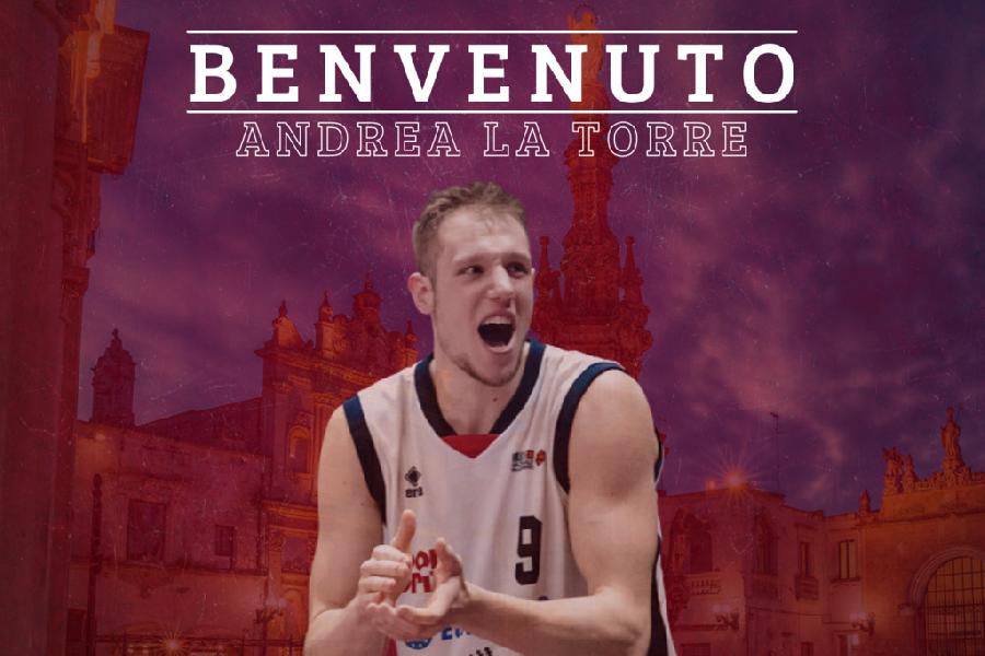 https://www.basketmarche.it/immagini_articoli/16-07-2021/ufficiale-pallacanestro-nard-annuncia-firma-andrea-torre-600.png