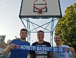 https://www.basketmarche.it/immagini_articoli/16-07-2021/ufficiale-roseto-basket-2020-riparte-conferma-coach-ernesto-francani-120.jpg