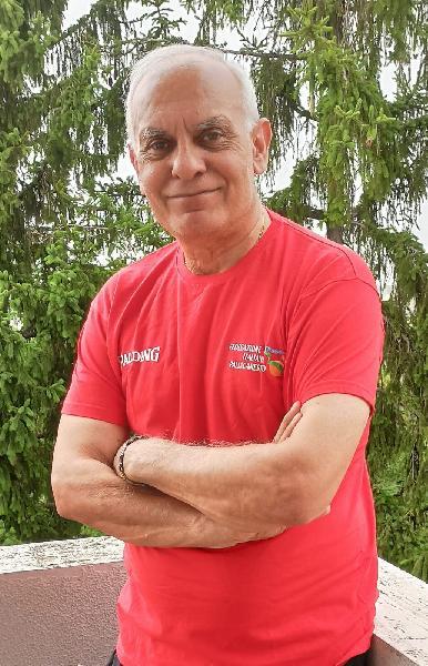https://www.basketmarche.it/immagini_articoli/16-07-2021/ufficiale-stefano-pizzirani-allenatore-torre-spes-600.jpg