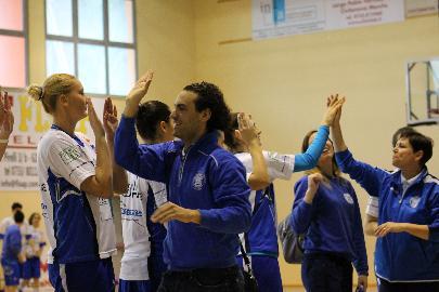 https://www.basketmarche.it/immagini_articoli/16-08-2017/serie-a2-femminile-feba-civitanova-le-parole-di-coach-matassini-ad-una-settimana-dal-raduno-270.jpg