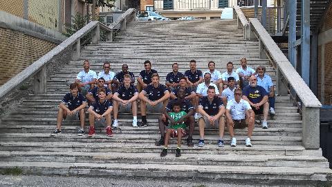https://www.basketmarche.it/immagini_articoli/16-08-2017/serie-a2-la-poderosa-montegranaro-al-via-le-prime-parole-di-coach-ceccarelli-270.jpg