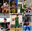 https://www.basketmarche.it/immagini_articoli/16-08-2017/serie-c-silver-il-nuovo-basket-fossombrone-ufficializza-gli-under-che-completano-la-squadra-120.jpg